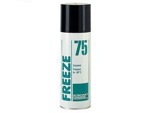 FREEZE 75 - 400 ml