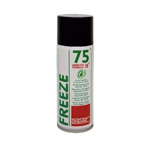 FREEZE 75 HFO - 200 ml