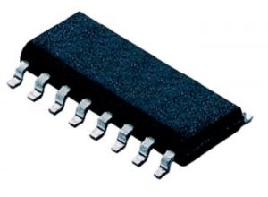 LT1054CSW SMD